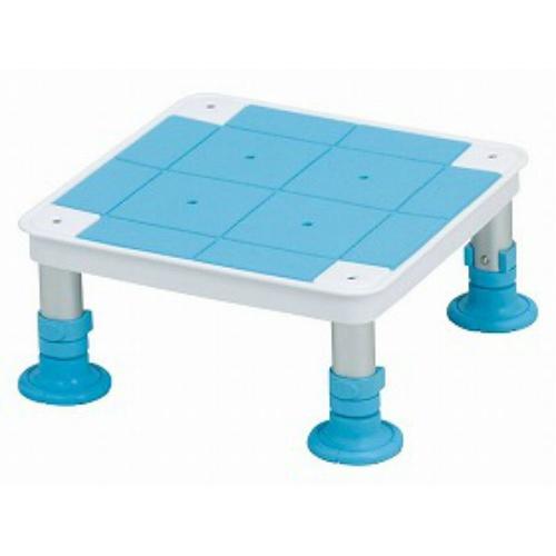 卓出 4938765611000 幸和製作所 テイコブ浴槽台 小 13 新品未使用正規品 16cm 14.5 13ブルー