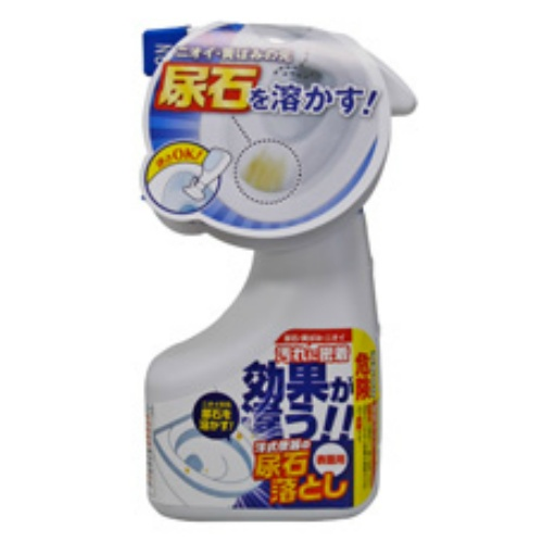 【送料無料】  高森コーキ トイレ洗浄剤 尿石落とし 表面用ミニ TU-71×60個セット (4956497043029)
