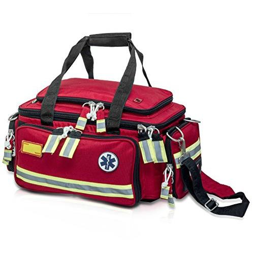 【送料無料】エリートバッグ EB 一次救命処置用救急バッグ EB02-008
