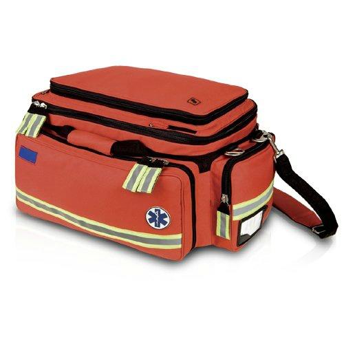 【送料無料】エリートバッグ EB 二次救命処置用救急バッグ EB02-010