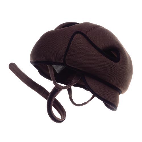 特殊衣料 保護帽 アボネットガード スタンダードN(2007) Dタイプ 側頭部衝撃吸収重視型 カラー4色 サイズ56-62cm