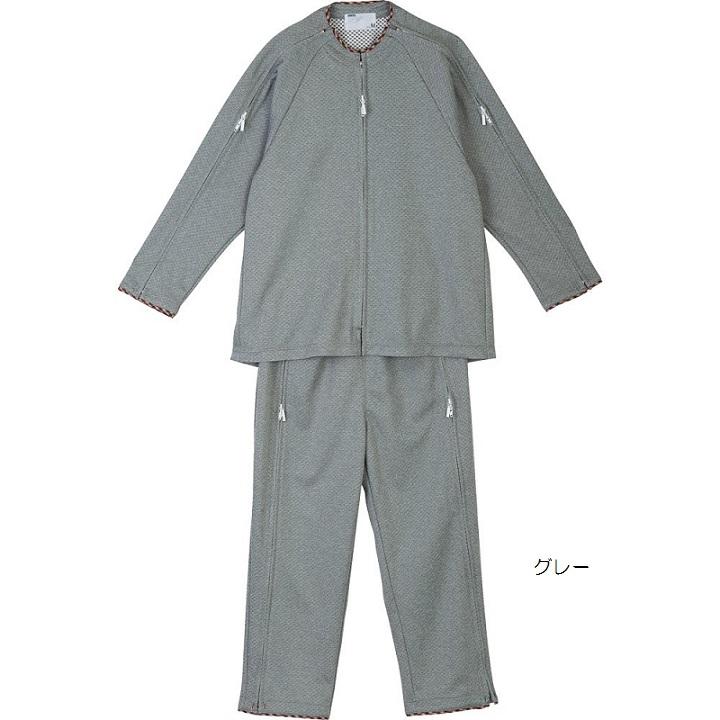 リハビリネマキ / 5640 S グレー