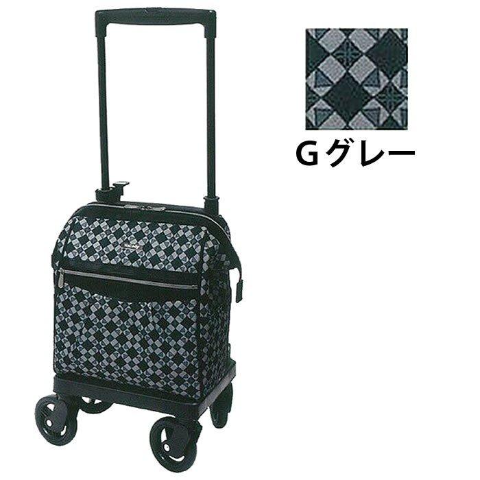 メロディ スムーズKBR / Gグレー