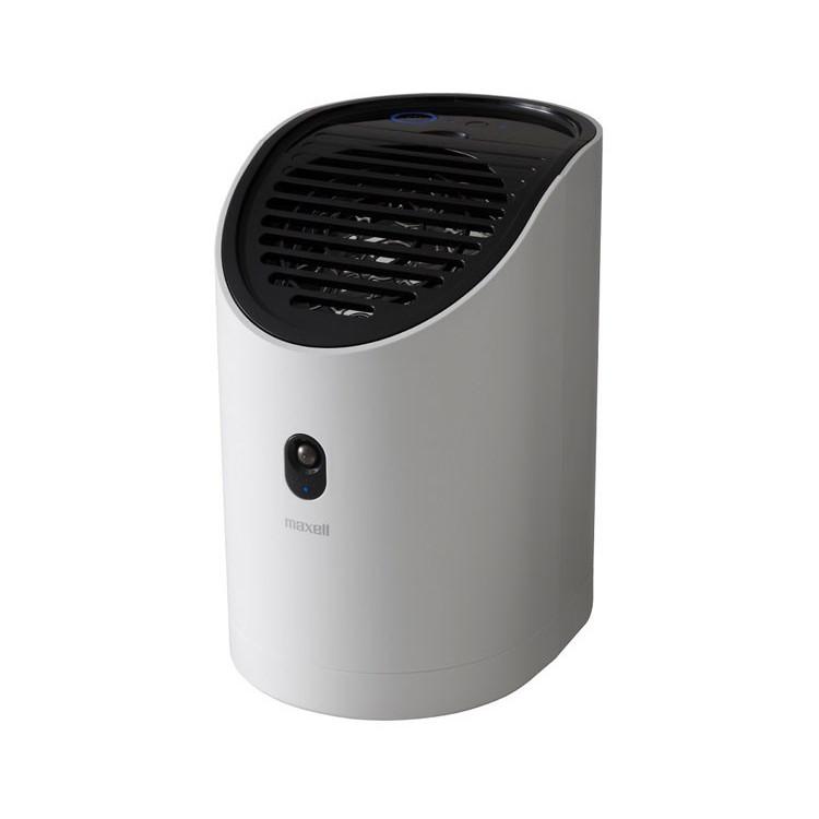 低濃度オゾン除菌消臭器 オゾネオプラス / MXAP-APL250WH ホワイト