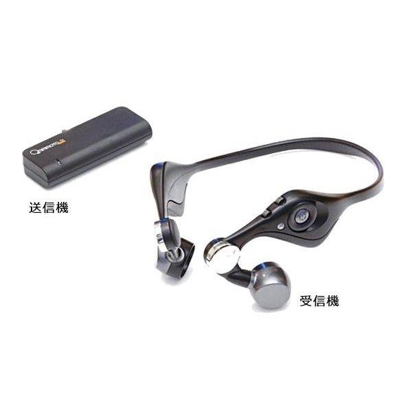 みみもとホンTV / ES-600GT グレー