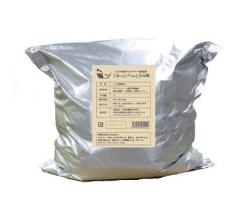 つるっとPlusとろみ剤 5kg 特殊栄養食品研究所/介護食/とろみ剤/とろみ調節/トロミ/嚥下補助