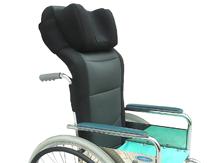 車いすサポートシートα KG0021 メーカー直送