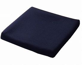 ピタ・シートクッション ブレス(防水カバータイプ)