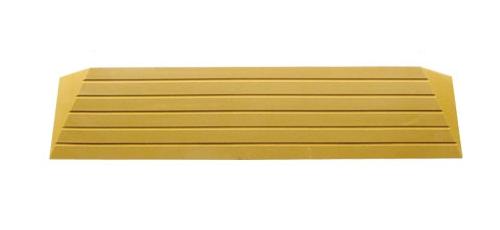 正規品送料無料 段差解消スロープ タッチスロープ 幅80cm 奥行20cm×高さ6.0cm ◆在庫限り◆
