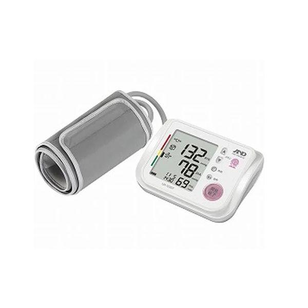 おしゃべり血圧計【エー・アンド・ディ】UA-1030TG-JCAC