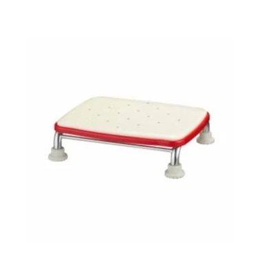 ステンレス製浴槽台Rソフトクッションタイプ【アロン化成】ジャスト高さ10cm