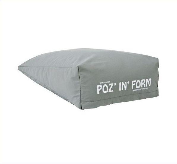 POZ'IN'FORM(ポーズインフォーム)ヒール【加地】