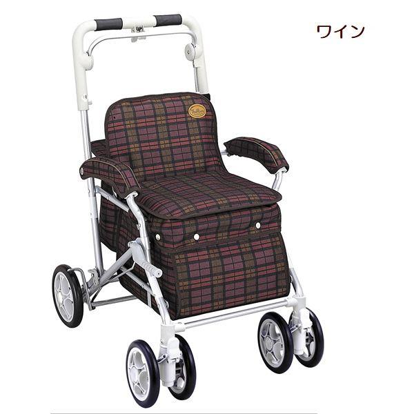 ユーメイトGX【須恵廣工業】328