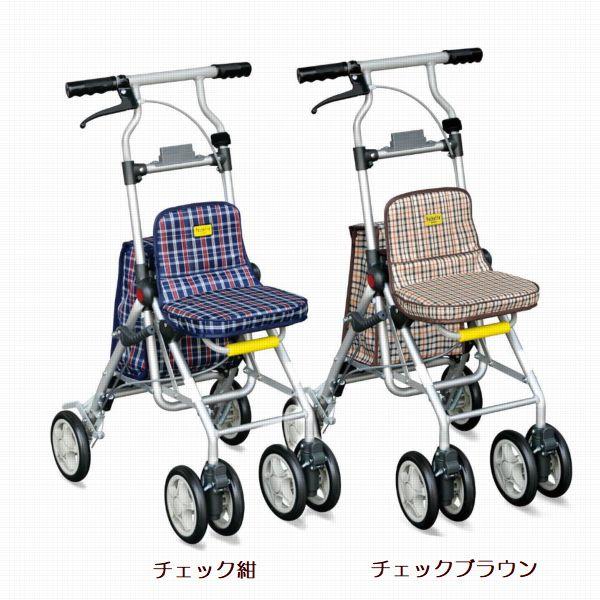 ポシェットS-2【須恵廣工業】