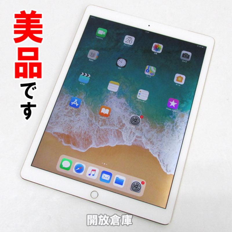 iPad(アイパッド)タブレット 商品一覧│中古スマホ販売の