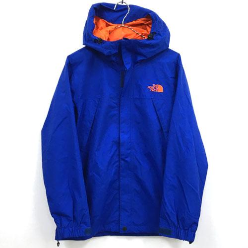【中古】 THE NORTH FACE ザ・ノースフェイス Scoop Jacket スクープジャケット /アウトドア【メンズ古着】【山城店】