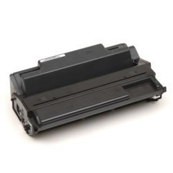 JDL・LP28FHプリンタ大容量15,000枚対応新品トナー
