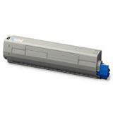 JDL・LP71Cプリンタ対応新品汎用トナー シアン