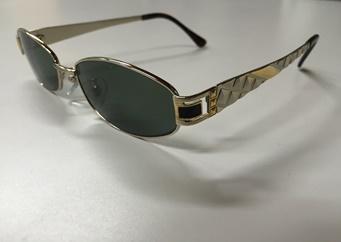 この商品は世界的に有名なT社のG15カラー偏光レンズを使用しています 偏光サングラス 強化ガラス偏光サングラス 国産品 Ver.3 T社のG15カラー偏光レンズを使用 グレ釣り メジナ釣り 眼鏡 一部予約 メガネ 鮎釣り 石鯛釣り サングラス チヌ釣り