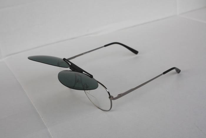 【老眼付 偏光サングラス】ドライブ用 跳ね上げ シニア 偏光サングラス魚釣り用老眼付き偏光グラス