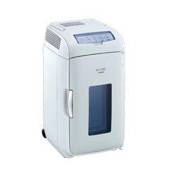 *ツインバード/2電源式コンパクト電子保冷保温ボックス D-CUBE L HR-DB07GY【保温 冷庫 保冷温庫 比較 通販 メンズ レディース キッズ 大人 子供】