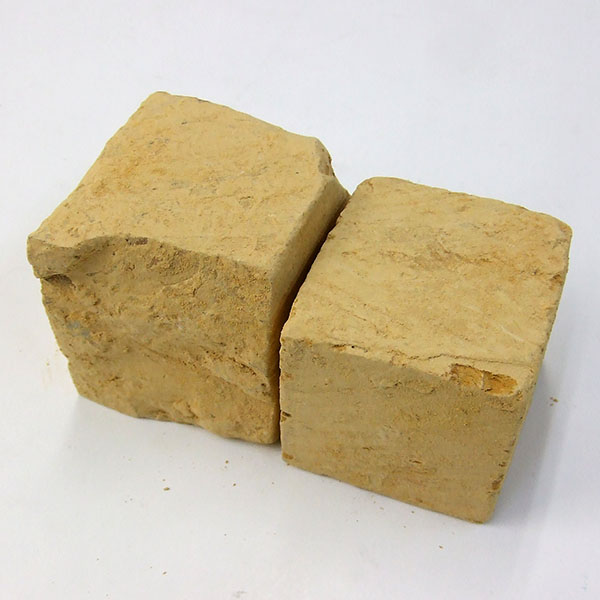 硯用 泥砥石