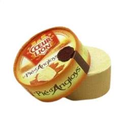 チーズ 乳製品 ピエタングロワ 格安店 ウオッシュタイプ フランス 便でお届け商品名に 冷蔵 200g佐川クール G と入っている商品同士は同梱可能 お値打ち価格で