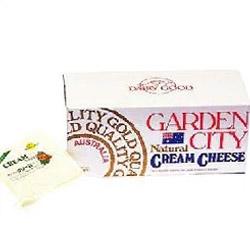 チーズ/乳製品/クリームプレーン/フレッシュ/オーストラリア [G]クリームプレーン オーストラリア 2kg佐川クール[冷蔵]便でお届け商品名に[G]と入っている商品同士は同梱可能