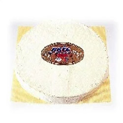 [G]ブリー・ド・モーAOP 約3kg佐川クール[冷蔵]便でお届け【5月15日出荷開始】商品名に[G]と入っている商品同士は同梱可能