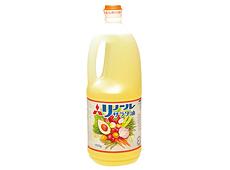 【※キャンセル・変更不可】 日清オイリオ)リノールサラダ油 1500g【チューボー用品館】