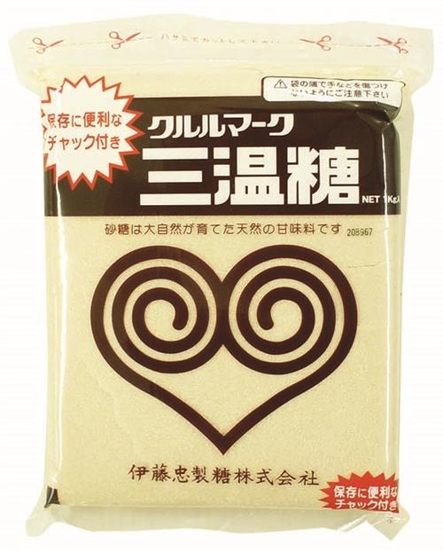 ※キャンセル 変更不可 クルル 1kg 日本全国 送料無料 チューボー用品館 三温糖 (訳ありセール 格安)
