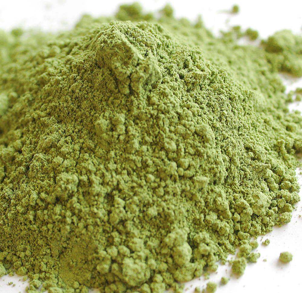 健康に良いメカブを簡単にお料理に用途色々 三陸産 めかぶ粉末60g送料無料 めかぶ 芽かぶ メカブ 無添加食品 海藻 送料無料 特価キャンペーン ダイエット 至上 ぽっきり