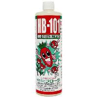 天然植物活力液!HB-101 500cc フローラ ガーデニング・園芸・肥料 【送料無料】
