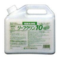 住友化学園芸 リーフクリン10業務 2L [葉面洗浄剤] 【送料無料】