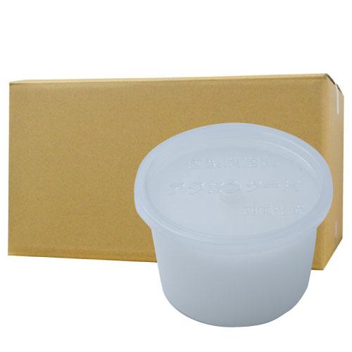 固型消泡剤 アワセンサーH 200g×36個 浄化槽用・水処理施設用泡消し【北海道・沖縄・離島配送不可】