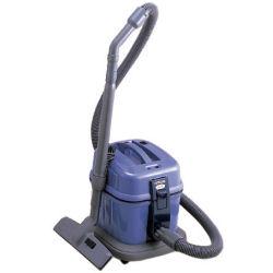 日立掃除機 CV-G1 お店用コンパクトタイプ 業務用掃除機
