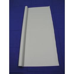 ネズミ抑止シート カラインシート 101.5cm×10m乱/巻