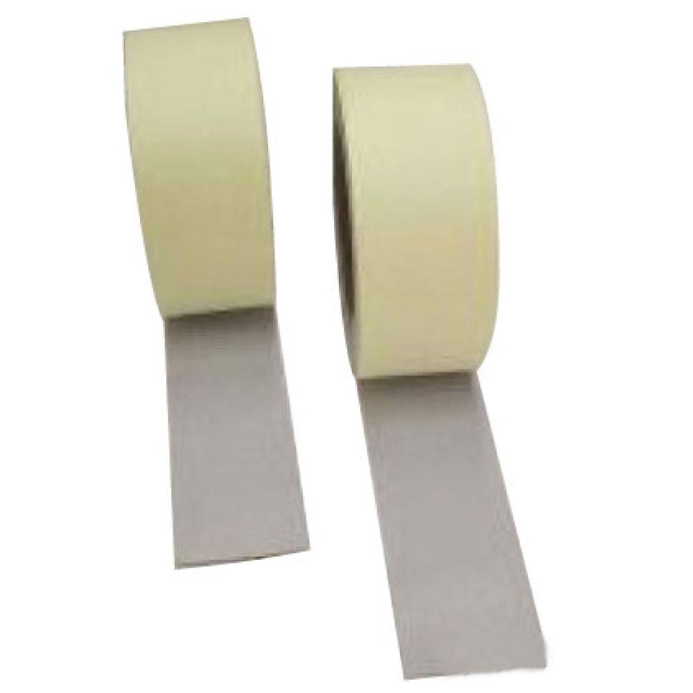 ネズミ抑止シート カライン粘着テープ[小] 5cm×24m乱/巻