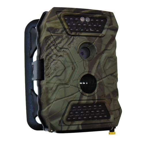 野生動物 調査 動画 センサーカメラ WAMキャプチャー 01 [赤外線センサー自動撮影] 【送料無料】
