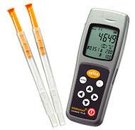 ルミテスターPD-20[ATPふき取り検査システム]わずか10秒で見えない汚れが測定可能!【送料無料】