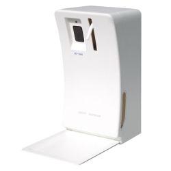 オートディスペンサー PD-1000 L1 非接触 オートポンプ式 ※ACアダプター別売り