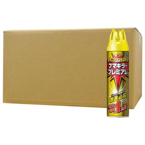 フマキラー プレミアム 550ml×20本セット, BROOM  革バッグかばん eeb64731
