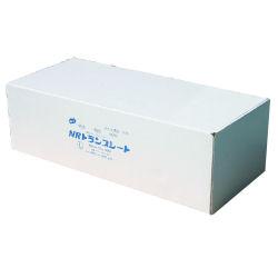 NRトランスシート L[100枚入]×3箱[2522] アプソン 【ケース販売】