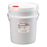 鈴木油脂工業 バスタブクリーン 20kg 研磨剤配合洗浄剤[手作業用] 【送料無料】