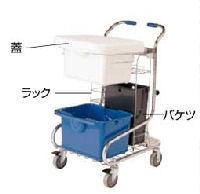 山崎産業 蓋 [C230-002X-SP] 【送料無料】