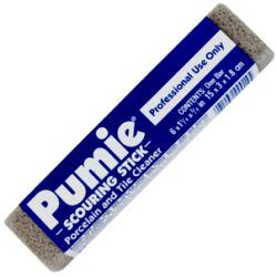 【あす楽対応!即納可能】ピューミィ [クリーナースティック Pumie] ピューミー プロ用汚れ落としの定番