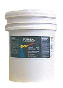 石材&コンクリート用撥水剤 サーリアル 19L [100090]