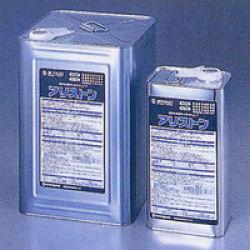 アリストン 16L 自然色仕上げ 浸透性保護剤・防汚剤