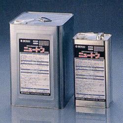 ニュートン 16L 濡れ色仕上げ 浸透性保護剤・防汚剤