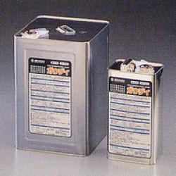 ガウディ 16L 浸透性保護剤・防汚剤